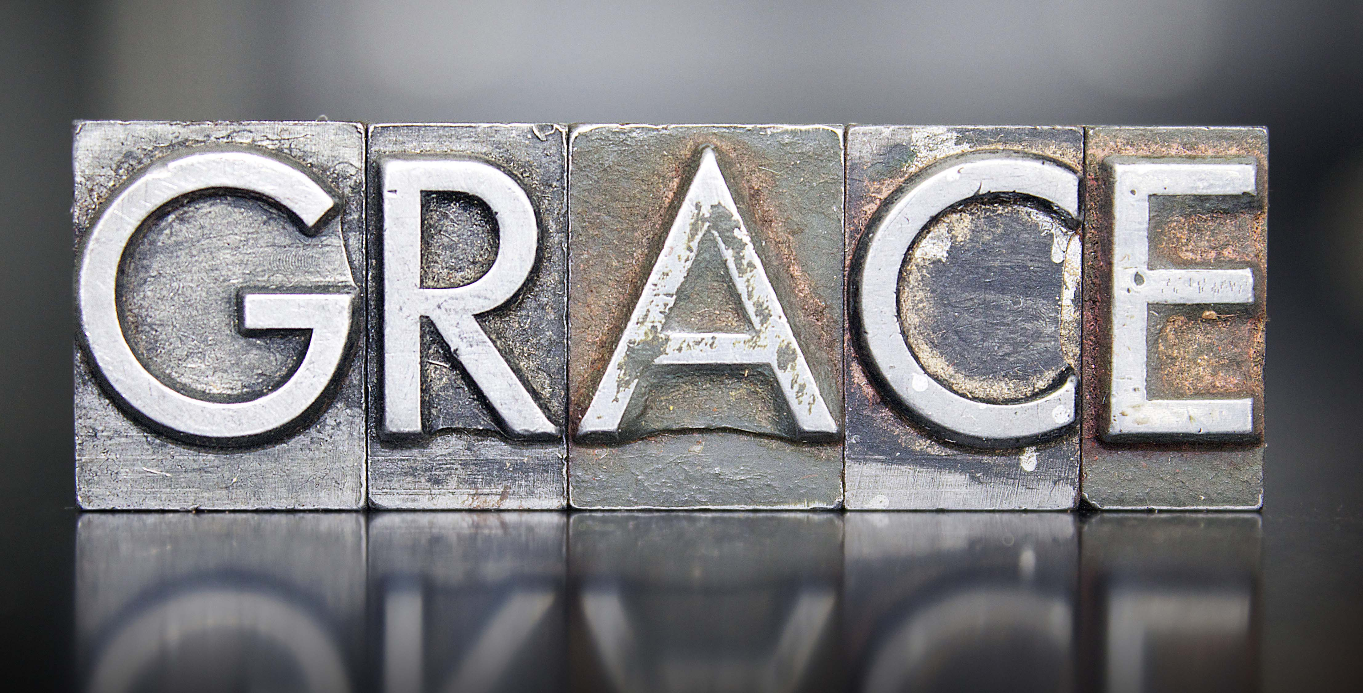 The Role Of Grace In Sobriety